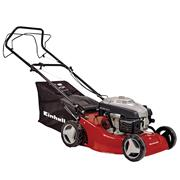 Einhell 3400727 46cm Self Propelled Petrol Mower