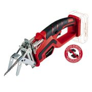 Einhell GE-GS 18 Li - Solo Einhell Cordless Pruning Saw Body