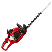 Einhell GEPH2555A Einhell Petrol 55cm Hedge Trimmer