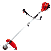Einhell GHBC25AS Einhell Petrol Brush Cutter