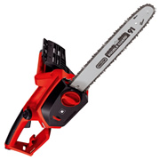 Einhell GHEC2040 Einhell Electric 40cm Chainsaw