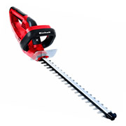 Einhell 34.034.60 Einhell Electric Hedge Cutter