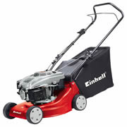 Einhell GH PM 40 40cm Petrol Lawnmower