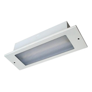 EMCO EMLEDFPM EMCO Emergency Recessed LED Luminaire