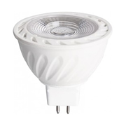 EMCO SMDMR1653 5w MR16 50mm LED Lamp 3000K