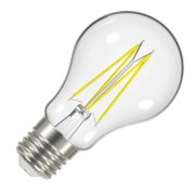 Energizer S12858 Energizer LED 11W E27 GLS Filament 1060Lm 2700W Light Bulb
