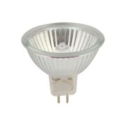 Eveready S10111 Eveready Eco Mr16 Dichroic 40W(50W) Light Bulb