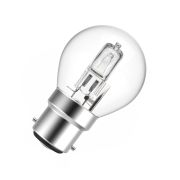 Eveready S11918 Eveready Eco Golf 20W(25W) B22 Light Bulb