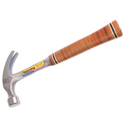 Estwing E20C Estwing Hammer (20oz) Leather Grip