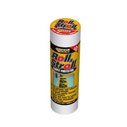 Everbuild ROLL20 Everbuild Roll & Stroll Self Adhesive Carpet Protector