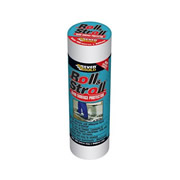 Everbuild ROLLHARD75 Everbuild Roll & Stroll Hard Surface Protector 75mm x 600mm