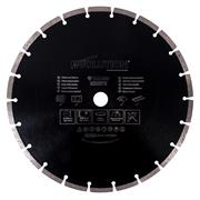 Evolution 305DIAMOND Evolution 305mm Diamond Blade