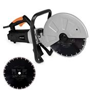 "Evolution DISCCUT305 Evolution 12"" Electric Disc Cutter"