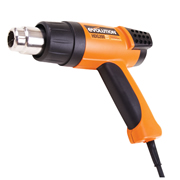 Evolution HDG200 Evolution HDG200 Heat Gun with Variable Control