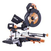 Evolution R255SMSPLUS Evolution R255SMSPLUS 255mm Sliding Mitre Saw
