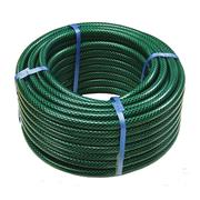 Faithfull  PVC Reinforced Hose 15m 12.5mm (1/2in) Diameter