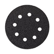 Fein 63717230020 Fein 115mm Sanding Sheets 40 Grit (Pack of 16)