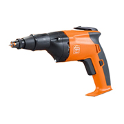 Fein ASCT18 - SELECT 18v Drywall Screw Gun - Body + Case