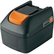 Fein 92604164020 Fein 14.4v Lithium-ion 4.0ah battery