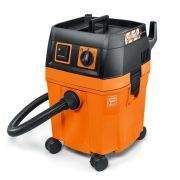 Fein DUSTEX 32 L Fein 32 Litre Wet/Dry Dust Extractor L Class