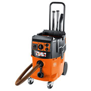 Fein DUSTEX 35 MXAC Fein 35 Litre Wet/Dry Dust Extractor M Class