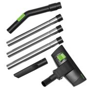 Festool 203429 Professional Vacuum Cleaning Set