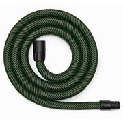 Suction Hose 7m D36 AS/CTR