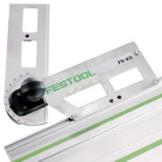 Festool 491588 Festool Combination Bevel