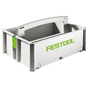 Festool 495024 Systainer SYS-Toolbox