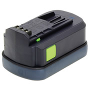 Festool 499751 Festool 18v 4.2Ah Li-ion Battery