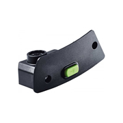 Festool 500120 Spot Light For KS60 240v