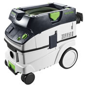 Festool 574950-574951 CTL L Class Dust Extractor