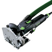 Festool DOMINO DF 500 Q-PLUS DOMINO Jointing System