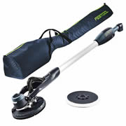 Festool LHS-E 225 EQ Festool Long Reach Sander