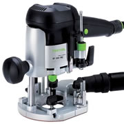 "Festool OF1010EBQPLUS Festool 1/4"" Shank Router"