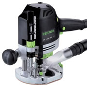 "Festool OF1400EBQPLUS Festool 1/2"" Shank Router"