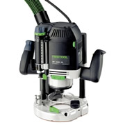 "Festool OF2200EBPLUS Festool 1/2"" Shank Router"