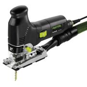 Festool PS 300 EQ-PLUS Pendulum Jigsaw