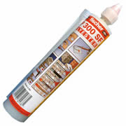 Fischer 98184 300ml Polyester FIP 300 SF Styrene Free Injection Resin