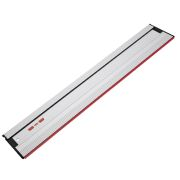 Flex 359.351 Flex 1600mm Guide Rail For CS60