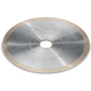 Flex 367.214 Flex Tile Cutting Disc for CS60
