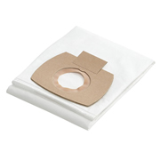 Flex 385093 Fleece Filter Bags For VCE 26
