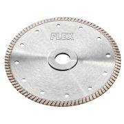 Flex 386.189 Flex Fine Cutting Diamond Disc for CS60WET