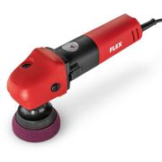 Flex PE 8-4 80 Flex Lightweight Small Rotary Polisher