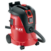 Flex VCE 26 L MC Flex Dust Extractor Vacuum