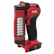 Flex WLLED180 Flex 18v Cordless Lamp