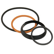 Floplast TK40 Floplast 40mm Trap Seal Kit