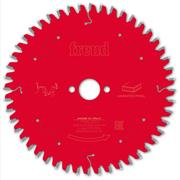 Freud  Freud Laminated Panel Saw Blade 160mm x 20mm 48T Corded/Cordless