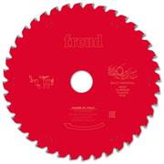 Freud  Freud Multimaterial Mitre Saw Blade 210mm x 30mm 40T Corded