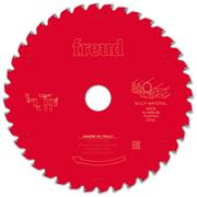 Freud  Freud Multimaterial Mitre Saw Blade 216mm x 30mm 40T Corded
